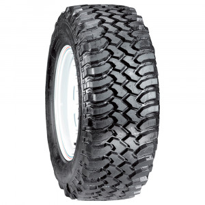 Pneu Insa Turbo Dakar Off Road Edition (taille : 195/80 R 14)