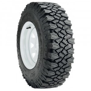 Pneu Insa Turbo Traction Track Off Road Edition (taille :  235/70 R 16)