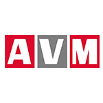 avm-logo.jpg