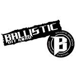 ballistic-logo.jpg