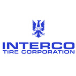 interco-logo.jpg