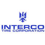interco-logo.jpg