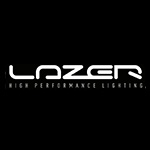 lazer-logo.jpg