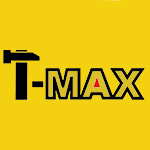 tmax-logo.jpg