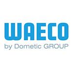 waeco-logo.jpg